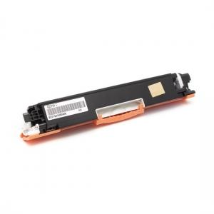 Картридж Premier HP-LJ CP1025 CE311A Cyan