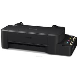 Принтер Epson Stylus Color L120