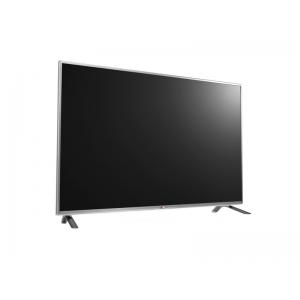 Телевизор LG 55LB652V