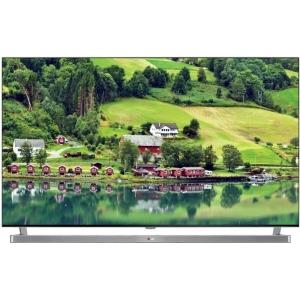 Телевизор Lg 49LB870V