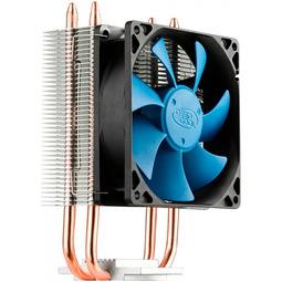 Устройство охлаждения Deepcool Gammaxx 200