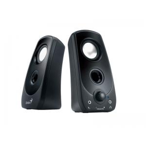Звуковые колонки Genius SP-U150