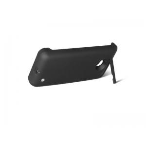 Чехол для мобильного телефона DF hBattery-01 Black