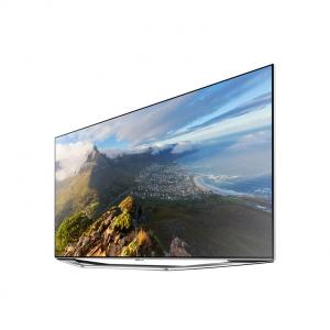 Телевизор Samsung UE46H7000ATXKZ