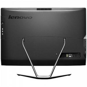 Моноблок Lenovo C460