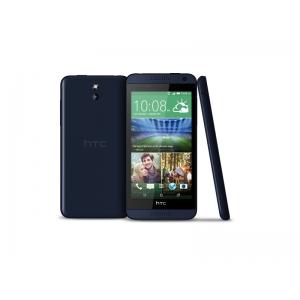 Смартфон HTC Desire 610 Blue