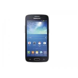 Смартфон Samsung Galaxy Core (SM-G386FZKASKZ) Black