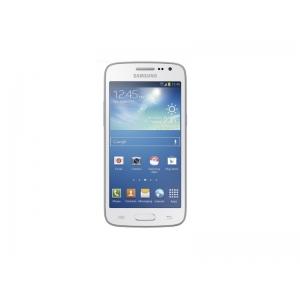 Смартфон Samsung Galaxy Core (SM-G386FZWASKZ) White