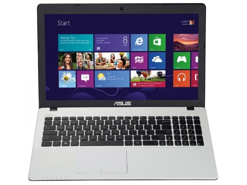 Ноутбук Asus X552CL-XX326H