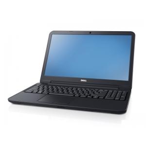 Ноутбук Dell Inspiron 3521 (210-40521)