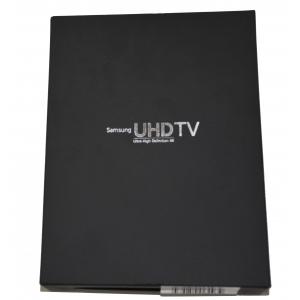 Комплект для ТВ Samsung CY-SUC05SF