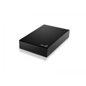 Внешний жесткий диск Seagate Expansion (STBV2000200)