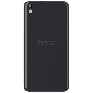 Смартфон HTC Desire 816 Dual Sim Grey