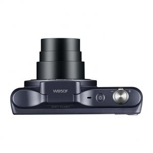 Цифровой фотоаппарат Samsung EC-WB50