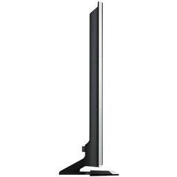 Телевизор Samsung UE55HU7000UXKZ
