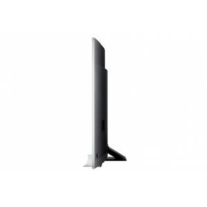 Телевизор Samsung UE65HU9000TXKZ