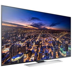 Телевизор Samsung UE55HU8500