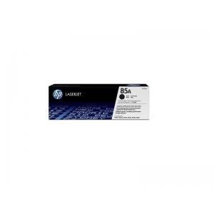 Картридж HP-LJ CE285A Black (EUROPRINT)