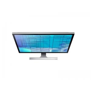 Монитор Samsung  LU28D590DS/CI