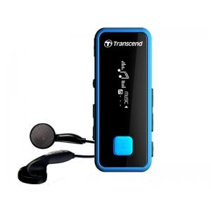 MP3 плеер Transcend TS8GMP350B