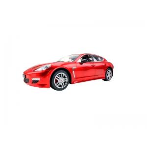 Радиоуправляемая игрушка MZ Porsche Panamera