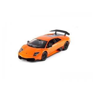 Радиоуправляемая игрушка MZ Lamborghini Murcielago
