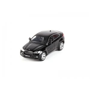 Радиоуправляемая игрушка MZ BMW X6