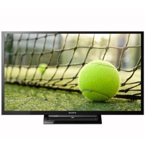 Телевизор Sony KDL-32R413