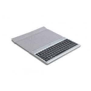 Клавиатура Acer NP.KBD1A.00U