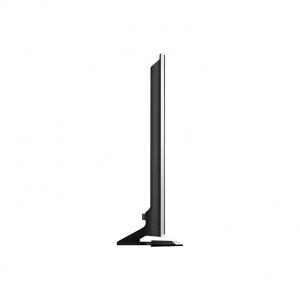 Телевизор Samsung UE40HU7000UXKZ