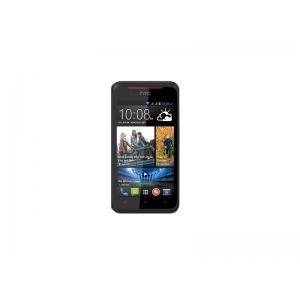 Смартфон HTC Desire 210 Dual Black
