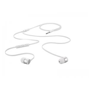 Наушники HTC RC E242 White