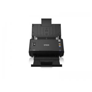 Сканер Epson DS-510