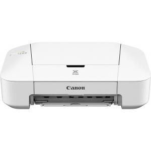 Принтер Canon Pixma IP-2840