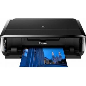 Принтер Canon Pixma IP-7240