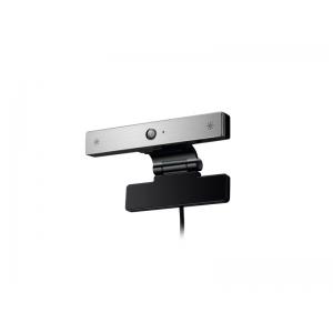 WEB камера Lg AN-VC500