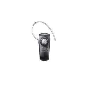 Bluetooth гарнитура Samsung BHM1200EBRGSER Black