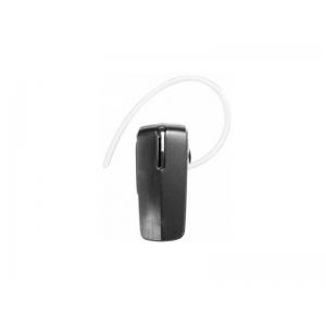 Bluetooth гарнитура Samsung BHM1800EDRCSER Dark Grey
