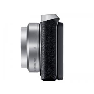 Цифровой фотоаппарат Samsung EV-NXF1 Black