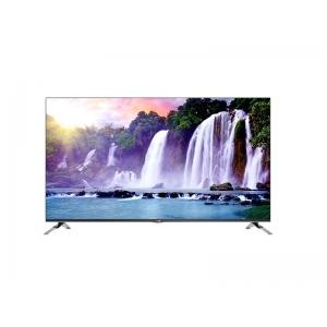 Телевизор Lg 55LB673V