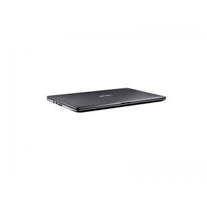 Ноутбук Asus K551LN
