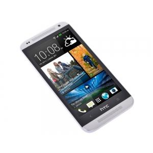 Смартфон HTC Desire 700 White+Навител Навигатор