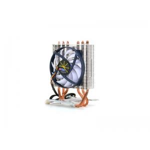 Устройство охлаждения Titan Dragonfly 3