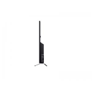 Телевизор Sony KDL-42W828