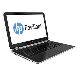 Ноутбук HP Pavilion 15-n211sr