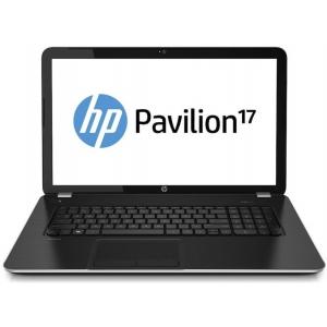 Ноутбук HP Pavilion 17-e110sr (F7S64EA)