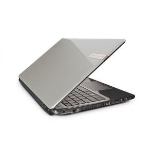 Ноутбук Acer Packard Bell ENTE69BM-28204G50Mnsk (NX.C39ER.018)