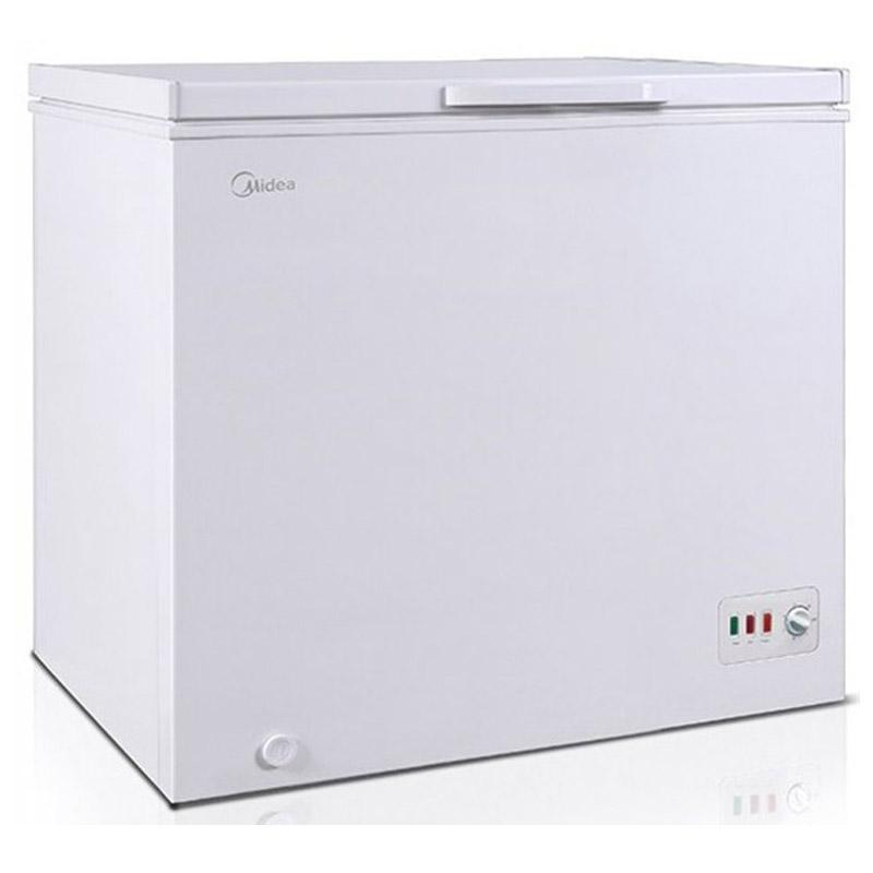 Морозильный ларь Midea AS-185С