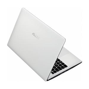 Ноутбук Asus X552CL-SX052D Grey