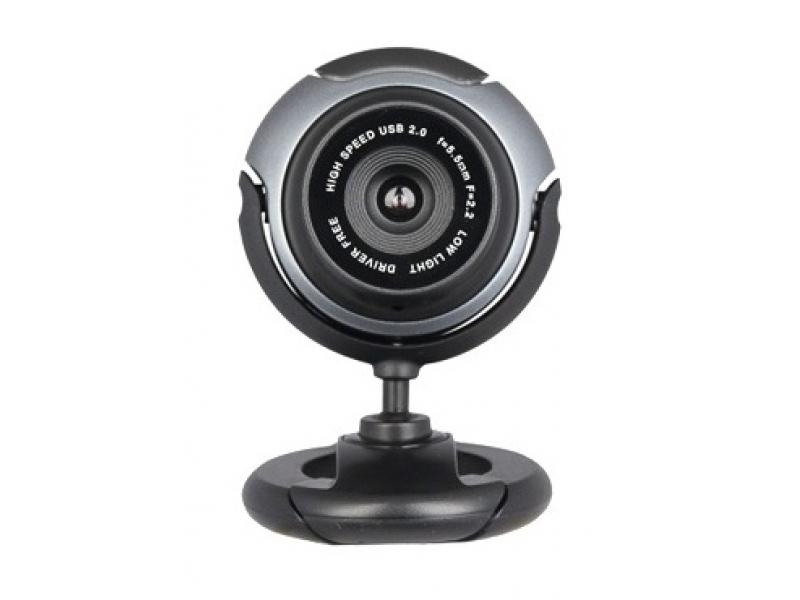WEB камера A4tech PK-930H-2